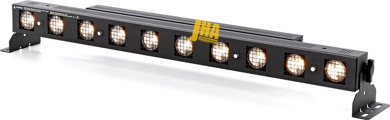 Showtech Sunstrip Active MKII