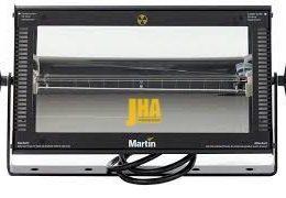 Martin Atomic3000