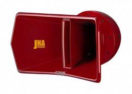 Void Acoustics Air Vantage