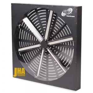 ETEC RGB Fan