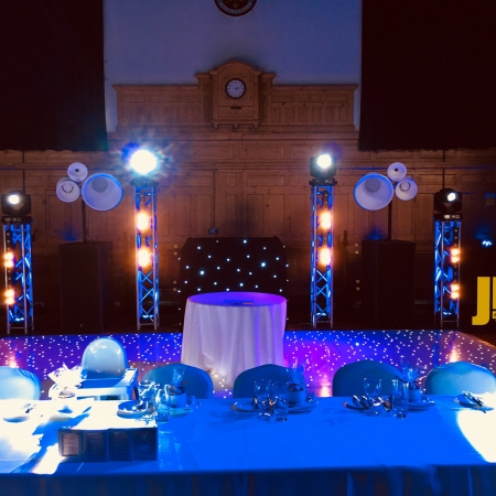 Great Sound and Light Hire in Luton 2021 11