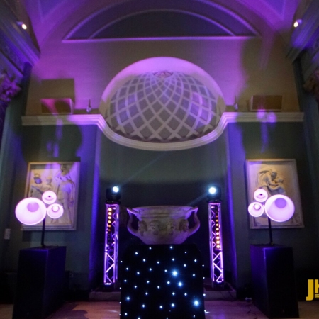 Great Sound and Light Hire in Luton 2021 9