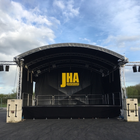 Great Sound and Light Hire in Luton 2021 24